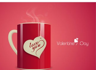 Valentines Day 2018 Shayari
