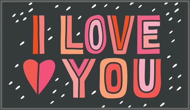 Valentine love card ideas happy valentines day 2018 valentine love card ideas m4hsunfo