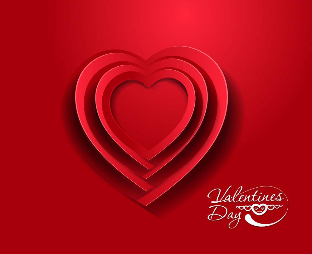 Top 10 Valentines Day Greeting Card Sayings Messages For Him