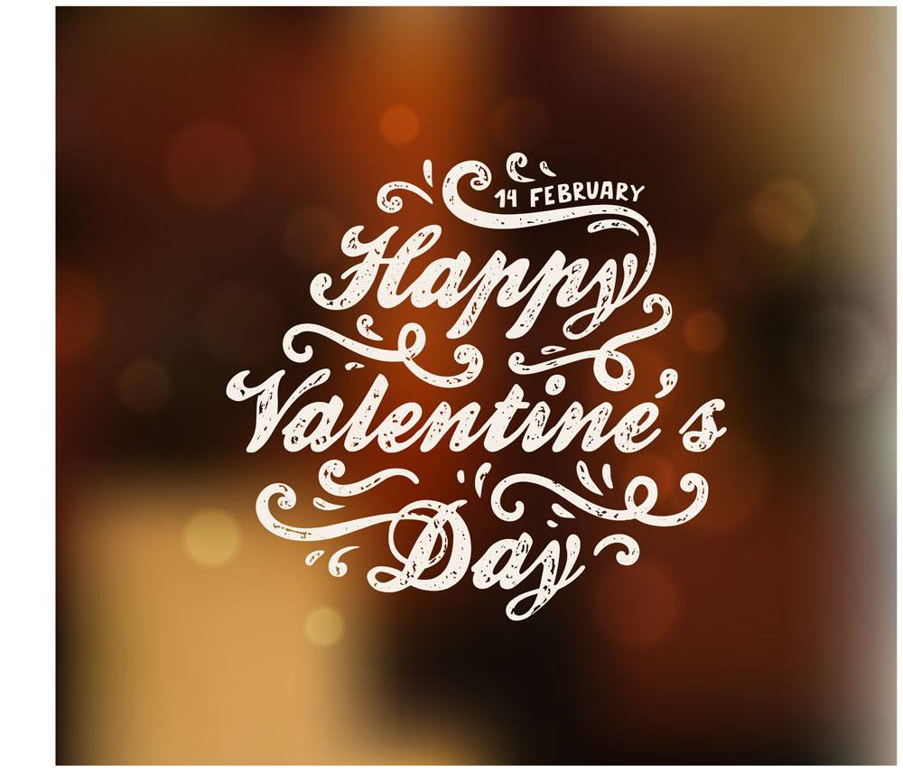 Valentines Day Images 2018 Happy Valentines Day Pic Free Download