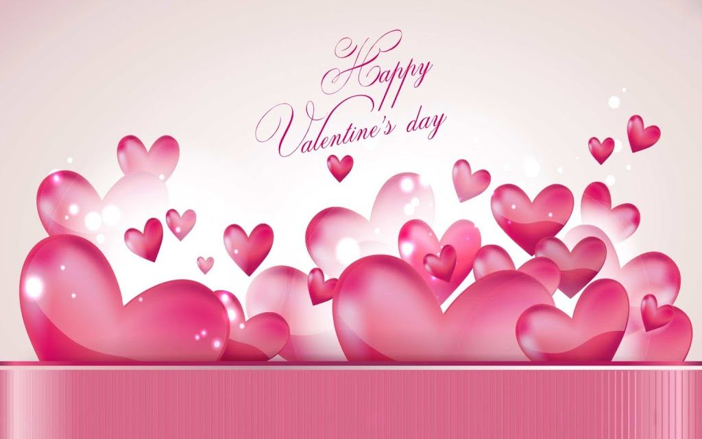 Valentines Day Images 2020 Happy Valentine S Day Pic Free Download
