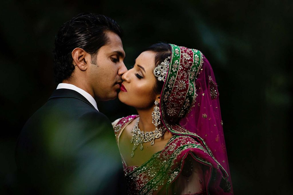 kiss day images India