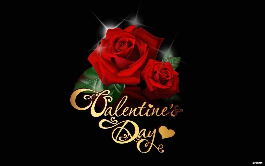 Happy Valentines Day 2019 Images Wishes Quotes Messages Valentine S