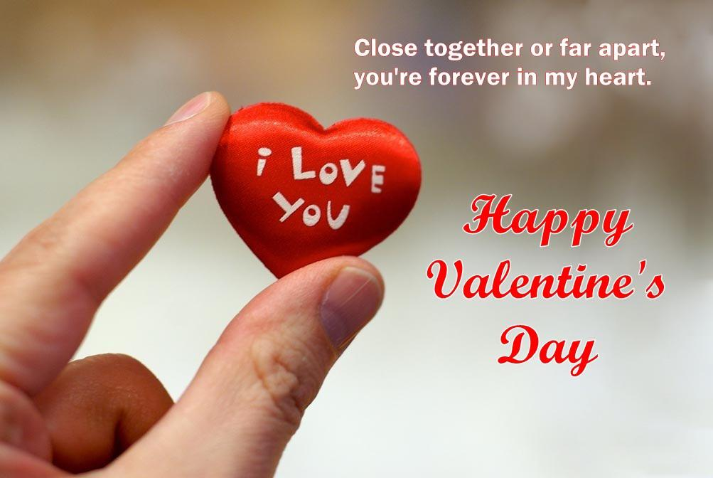 Valentines Day Sayings And Quotes For Cards Happy Valentine S Day
