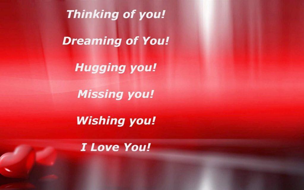 Fine Bangla Sad Quotes Sms Contemporary - Valentine Ideas ...