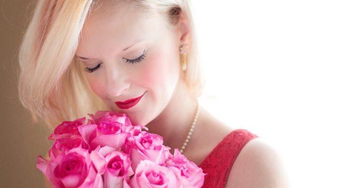Sweet Rose Day