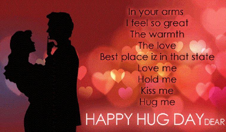 hug day hd wallpapers