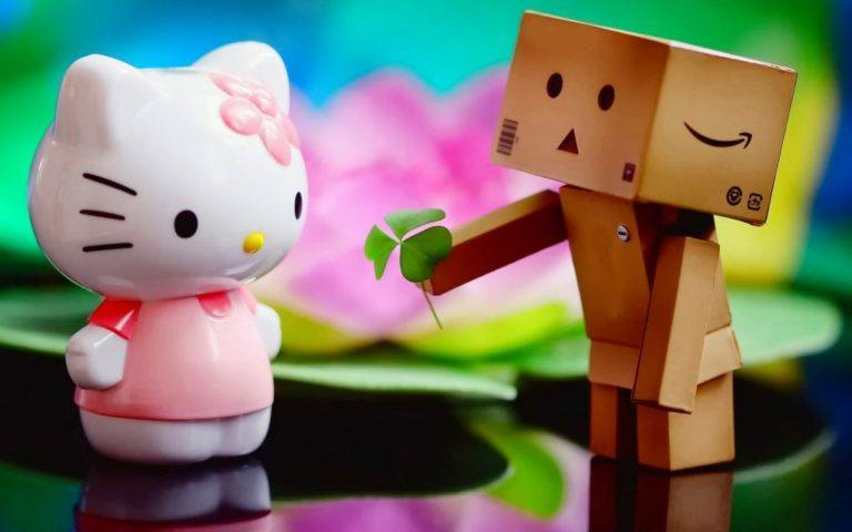 propose day hd photo