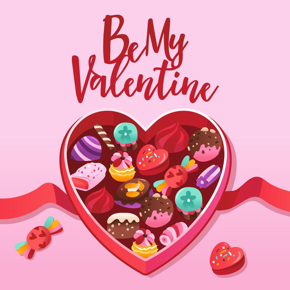 Chocolate Day Quotes For Husband