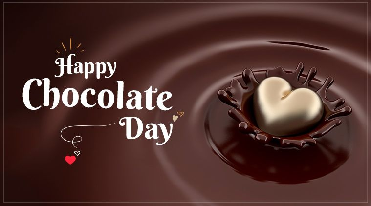 happy chocolate day quotes wishes for boyfriend girlfriend husband