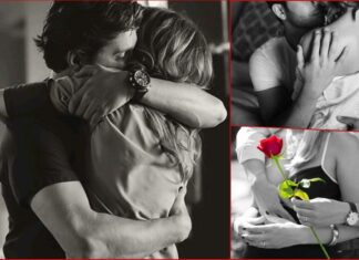 Hot Hug Day images