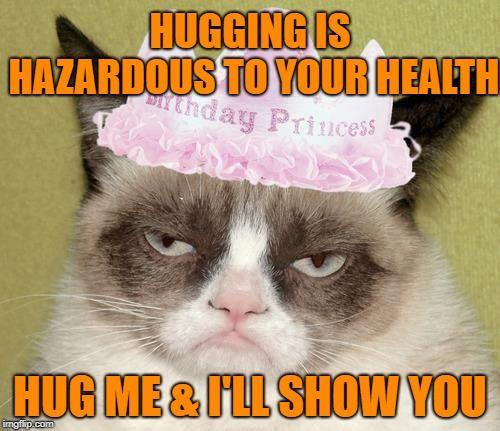 Hug Day Funny Memes
